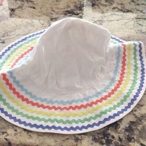 💋2/$20💋 NWT girls Gymboree hat
